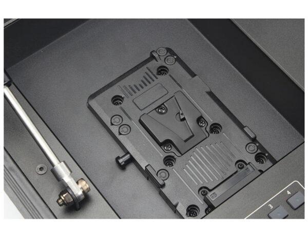 Sp15 15 Inch 3840 2160 Quad Split (1)